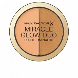 MIRACLE GLOW DUO PRO...