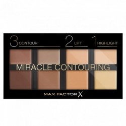 MIRACLE CONTOURING LIFT...
