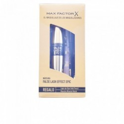 MAX FACTOR - FALSE LASH...