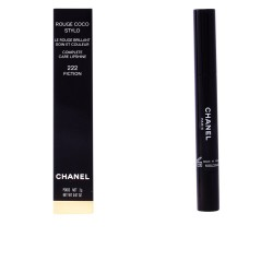 Chanel - ROUGE COCO STYLO...