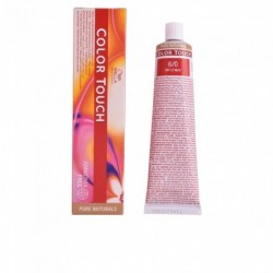 COLOR TOUCH 6/0 60 ML
