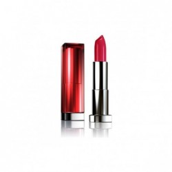 COLOR SENSATIONAL LIPSTICK...