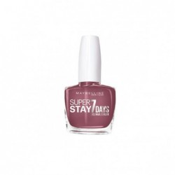 SUPERSTAY NAIL GEL COLOR...