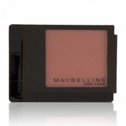 MAYBELLINE - MASTER BLUSH...