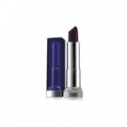 MAYBELLINE - COLOR...