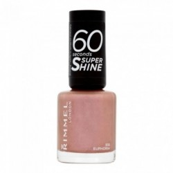 RIMMEL - 60 SECONDS SUPER...