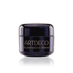 Artdeco - EYESHADOW 5 ml