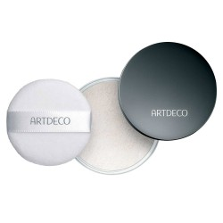 Artdeco - FIXING POWDER 10 GR