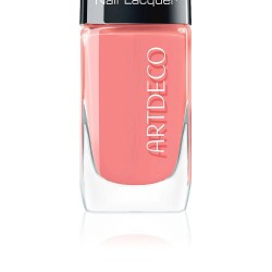 Artdeco - ART COUTURE 10 ml