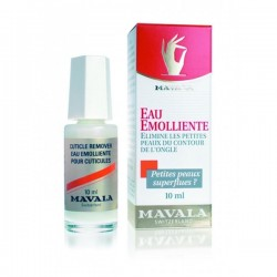 Mavala - CUTICLE CARE 10 ml