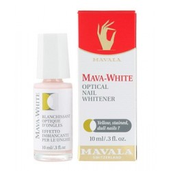 Mavala - MAVA-WHITE 10 ml