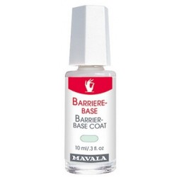 Mavala -  BASE BARRERA 10 ml
