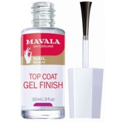 Mavala - NAIL BEAUTY 10 ml