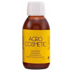 AGROCOSMETIC 125 ml