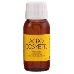 AGROCOSMETIC 60 ml
