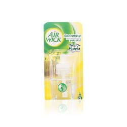 AIR-WICK 19 ml