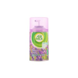 AIR-WICK FRESHMATIC 250 ml