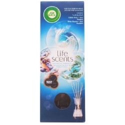 AIR-WICK LIFE SCENTS 30 ml
