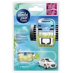 Ambi Pur - CAR 7 ml