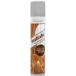 Batiste - MEDIUM BROWN &...