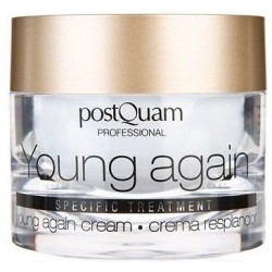 Postquam - YOUNG AGAIN 50 ml
