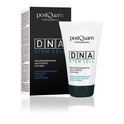 Postquam - GLOBAL DNA MEN...