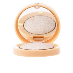 Bourjois - EYESHADOW EYES...