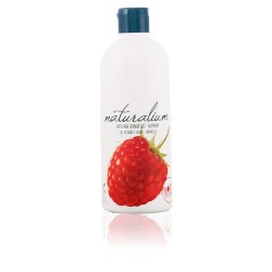 Naturalium - RASPBERRY gel...