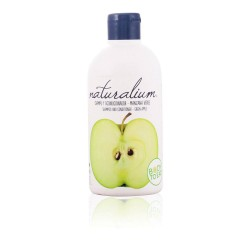 Naturalium - GREEN APPLE...