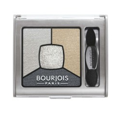 Bourjois - EYESHADOW SMOKY...