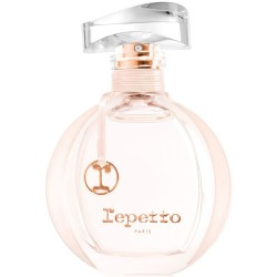 REPETTO PARIS EDP...