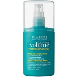 John Frieda - LUXURIOUS...