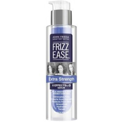 John Frieda - FRIZZ-EASE 50 ml