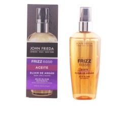 John Frieda - FRIZZ-EASE...