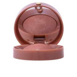 Bourjois - FARD BLUSH JOUES...