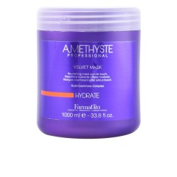 Farmavita - AMETHYSTE 1000 ml
