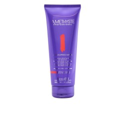 Farmavita - AMETHYSTE 250 ml