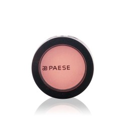 Paese - BLUSH ARGAN OIL N...
