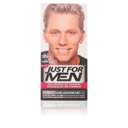 JUST FOR MEN claro natural