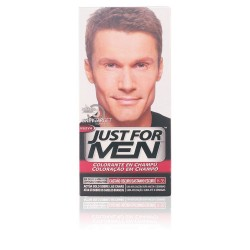 JUST FOR MEN oscuro natural