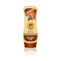 Australian Gold - SUNSCREEN...