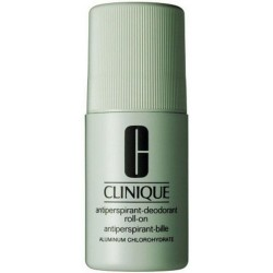 Clinique - ANTI-PERSPIRANT...