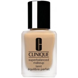 Clinique - SUPERBALANCED 30 ml
