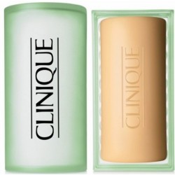 Clinique - FACIAL SOAP...