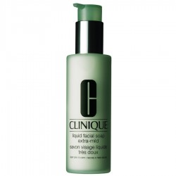 Clinique - LIQUID FACIAL...