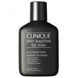Clinique - MEN 75 ml