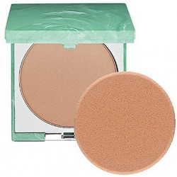 Clinique - SUPERPOWDER 10 gr