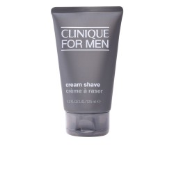 Clinique - MEN CREAM SHAVE...