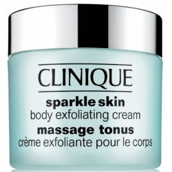 Clinique - SPARKLE SKIN 250 ml
