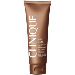 Clinique - SUN 125 ml